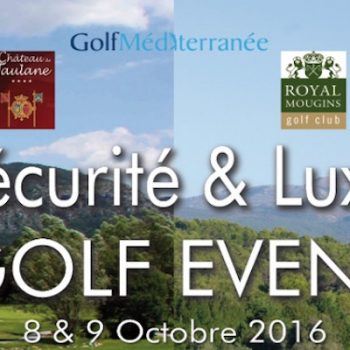 annonce_securite_luxe_2016